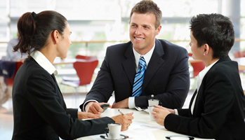 Outsourcing Contable y Tributario