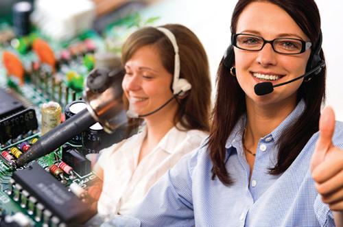 honeywell-servicio-tecnico-servicios-y-reparaciones-consistentes-y-de-alta-calidad-de-sus-productos-en-cualquier-lugar-del-mundo-397224-fgr (1)